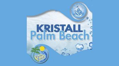 Palm beach gutschein nürnberg